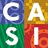 Central Asian Studies Institute