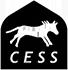 Central Eurasian Studies Society